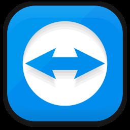 TemViewer segítség