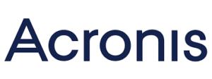 Acronis- biztonságtechnikai megoldások