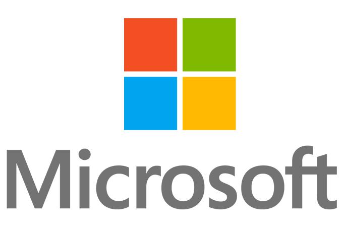 Microsoft  - Partneri együttműködés