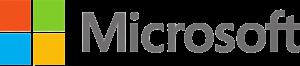 microsoft5_hatternelkul