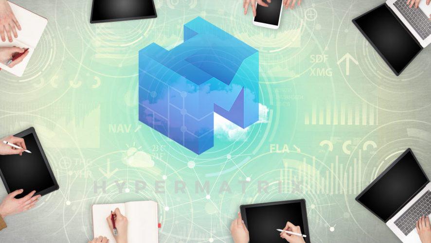 Digitális Iroda - Az üzleti informatika II.