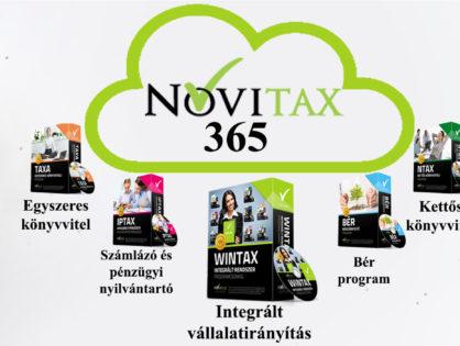 Digitális Iroda - Az üzleti informatika III.