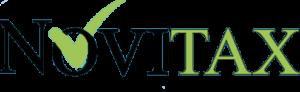 novitax_logo