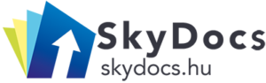 skydocs400_125
